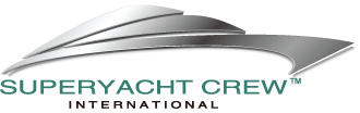 Super Yacht Crew